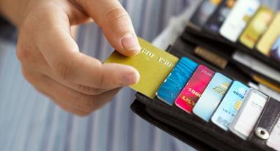 Cực sốc với dịch vụ đáo hạn thẻ tín dụng tại Quận 7