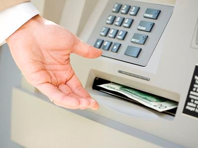 Hướng dẫn lựa chọn dịch vụ rút tiền mặt thẻ tín dụng tại Quận Gò Vấp