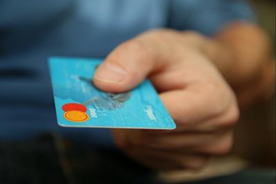 Nhu cầu về dịch vụ rút tiền mặt thẻ tín dụng tại Củ Chi