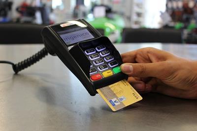 Thẻ ATM là gì? Tìm hiểu thông tin về chiếc thẻ thần thánh