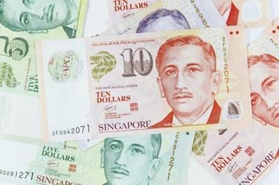 Quy đổi 1 đô Singapore bằng bao nhiêu tiền Việt Nam?
