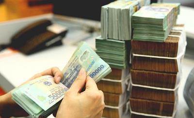 Tham khảo giá dịch vụ rút tiền mặt thẻ tín dụng tại Quận 2