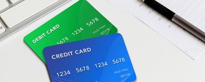 Thẻ ghi nợ là gì? Tổng hợp thông tin cần thiết về thẻ ghi nợ