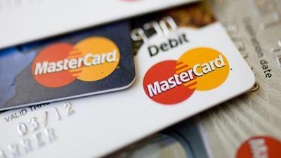 Thẻ Mastercard là gì? Nên sử dụng thẻ Mastercard hay thẻ Visa?