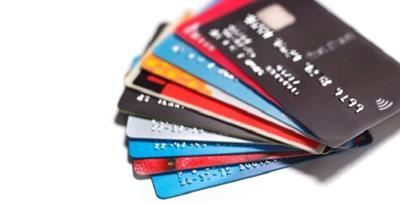 Khám phá những sự thật thú vị về thẻ ghi nợ quốc tế