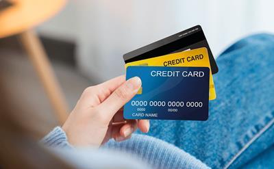 Tìm hiểu điều kiện mở thẻ tín dụng mới nhất hiện nay
