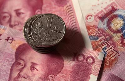 Góc chia sẻ: Tìm hiểu 1 tệ bằng bao nhiêu tiền Việt Nam