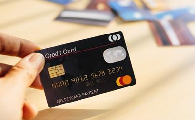 Những điều cần biết dịch vụ rút tiền mặt thẻ tín dụng tại Quận 6