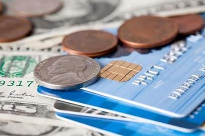Dịch vụ rút tiền mặt thẻ tín dụng tại Quận 10