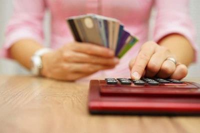 Thanh toán tối thiểu thẻ tín dụng là gì? Những kiến thức cần nắm rõ