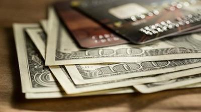 Dịch vụ rút tiền mặt thẻ tín dụng tại quận Bình Thạnh